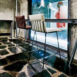 G 올리버 바체어 인테리어 의자