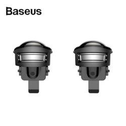 베이스어스 GA03 헬멧 모바일게임 트리거 조이스틱