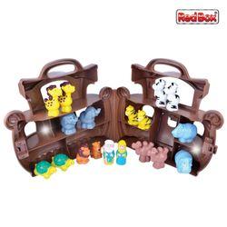 테이크어롱 노아의방주 놀이세트 (612R23986-1)