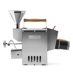 칼디 전동식 가정용 통돌이 커피로스터 200g 세트