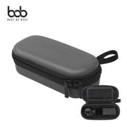 bob DJI 오즈모포켓 OP-B151 수납 보관 싱글파우치
