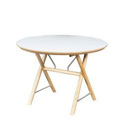 davis table2 (다비스 테이블2)