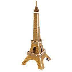 [3D입체퍼즐] MB002 에펠탑