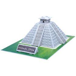[3D입체퍼즐] MB030 마야피라미드