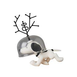 Astronaut Snoopy (PEANUTS Series 10)