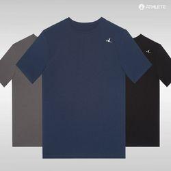 4WAY 슈퍼트스레치 기능성 HRT26 모리슨 티셔츠