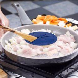 요리할 수 있는 조리덮개