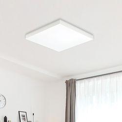 LED 아키 5등 거실등