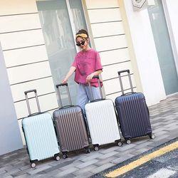 Travel 여행용 하드캐리어 기내용 20호CH1529830
