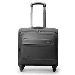 Travel 여행용 소프트캐리어 기내용18호 CH1530093