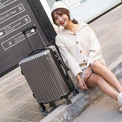 Travel 여행용 하드캐리어 수화물용24호 CH1530078