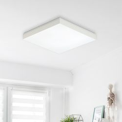 LED 아키 방등-소(화이트)