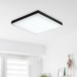 LED 아키 방등-소(블랙)