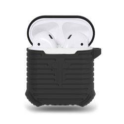 i-smile 애플 에어팟 범퍼형 실리콘 케이스