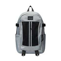 UTILITY BACKPACK-GRAY