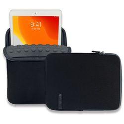 9-10형 태블릿PC 심플 쿠션 파우치 케이스