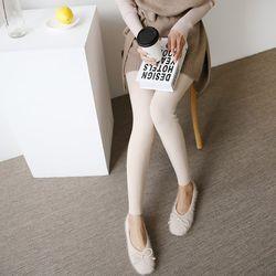 Laine Wool Leggings