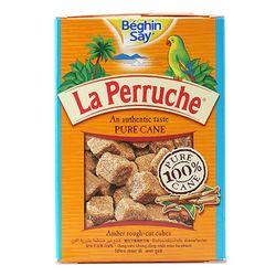 라 빠르쉐 앵무새 설탕 250g 옐로우