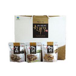 [무료배송] 한부각 선물세트(6종)