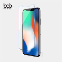 아이폰 11프로맥스 XS맥스 (6.5) 파워쉴드 강화유리