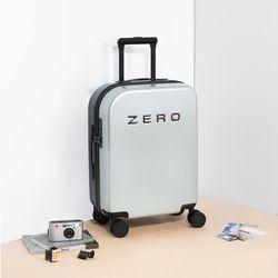 Zero 2 2020 Version 스마트 캐리어 20 INCH 20인치 SPACE