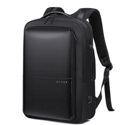 [할인율확인] 타임리스 남성백팩 노트북백팩 여행용백팩 학생백팩 BG-S53