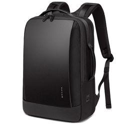 [할인율확인] 타임리스 남성백팩 노트북백팩 여행용백팩 BG-S52