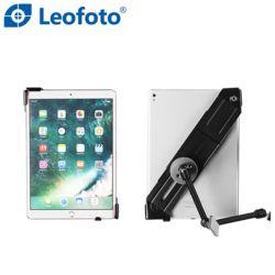 레오포토 IPC-300 아이패드 클램프 태블릿 거치대 /K