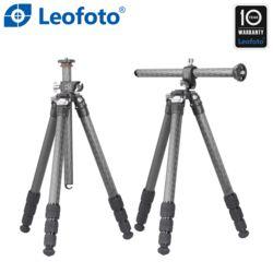 레오포토 LS-284CVL 10X 카본삼각대 EXPLORER /K