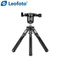 레오포토 MT-03 MTB-19 미니삼각대 세트 /K