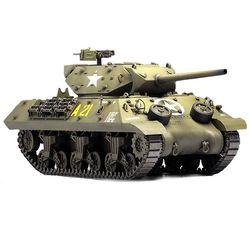 HOBBY MODEL KITS 미군 M10 GMC 대전차자주포 탱크