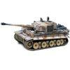 HOBBY MODEL KITS 독일 전차 타이거탱크1 외장형