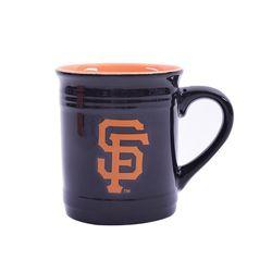 MLB 클럽하우스 머그(샌프란시스코자이언츠)-ML8962