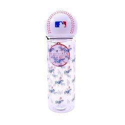 MLB 볼파크 트라이탄 보틀(LA다저스)-ML0564