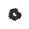black pearl hair chouchou