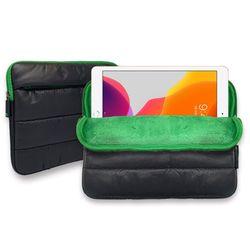 9-10형 태블릿PC 코알라 쿠션 파우치 케이스
