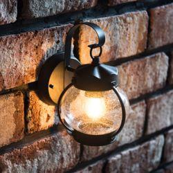 페트롤 벽등 외부벽등 [램프포함]