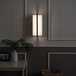 LED 디렉터 벽등 6W