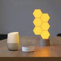 컬러라이트 프로 럭셔리 키트 인테리어 LED 조명