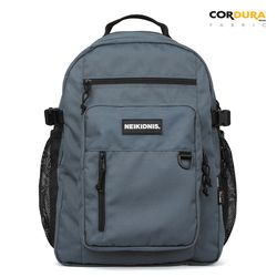 TRAVEL PLUS BACKPACK - LIGHT NAVY