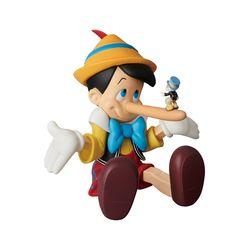 Pinocchio Long Nose ver. (PINOCCHIO)