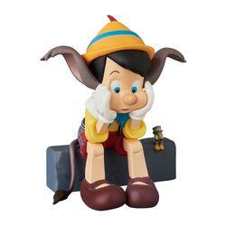 Pinocchio Donkeys Ear ver. (PINOCCHIO)
