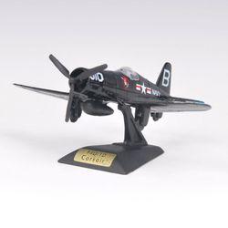 1:100 노드롭그루망 F4U-1D 코르세어전투기(540M77022)