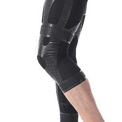 스켈리도 무릎보호대 다리슬리브 TG-350 2개입