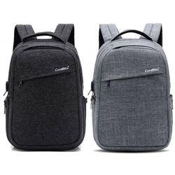 스마트백 노트북 백팩 학생가방 남여공용 CB-7010