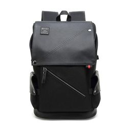 스마트백팩 USB충전백팩 남자가방 남성백팩 PS-681