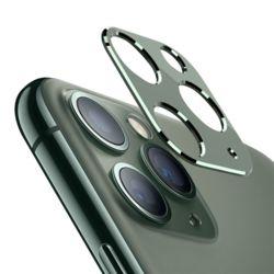 아이폰 전기종 카메라 보호캡 카툭튀 보호링