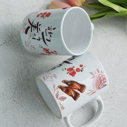 cf995-디자인머그컵2p-한국의미