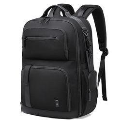 [할인율확인] 타임리스 남성백팩 노트북백팩 여행용백팩 BG-G61