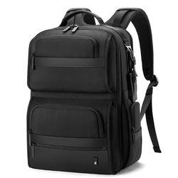 [할인율확인] 타임리스 남성백팩 노트북백팩 여행용백팩 BG-G62